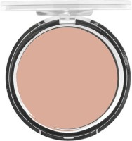 Colorbar Perfect Match  Compact  - 9 G (Nude Beige 002)