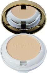 Glam21 Compact Powder Exlusive Two Way cake NNAN 24g