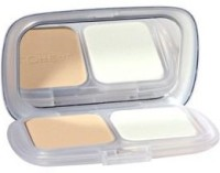 L'Oreal Paris True Match La Powder Compact  - 9 G (N1)
