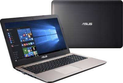 Asus A555LF-XX257T