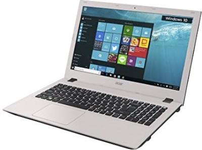 Acer E5-574G-54JL Notebook