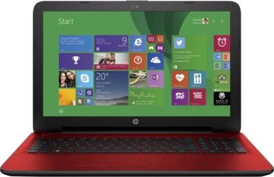 HP 15-ac035TX Notebook M9V15PA