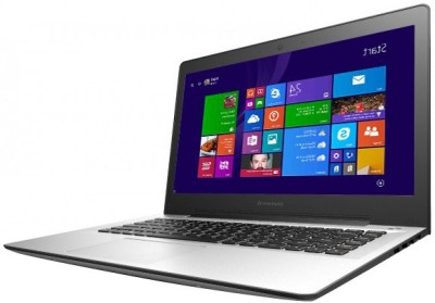 Lenovo-U41-70-U-Series-Notebook-80JV00HKIN