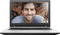 Lenovo Ideapad 300 300-15ISK 80Q700UGIN Intel Core i5 (6th Gen) - (4 GB DDR3/1 TB HDD/Windows 10/2 GB Graphics) Notebook