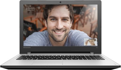 Lenovo Ideapad 300-15ISK (80Q700UGIN) Notebook