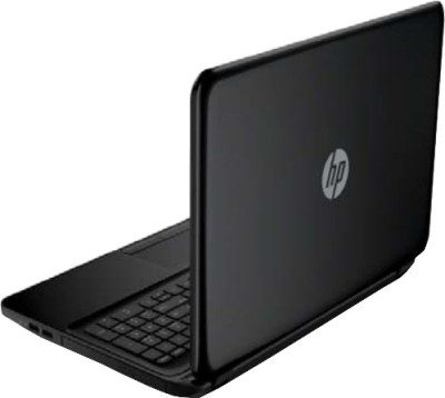 HP 15-g206AX Notebook (APU Quad Core A8/ 4GB/ 500GB/ Win8.1/ 2GB Graph) (L2Y68PA)
