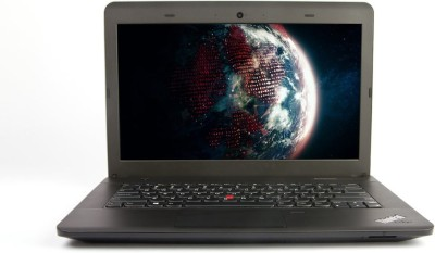 Lenovo-ThinkPad-E450-(20DC0052IG)-laptop