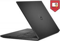Dell Inspiron 15 3542 354234500iBT1 Core i3 (4th Gen) - (4 GB DDR3/500 GB HDD/Windows 8.1) Notebook