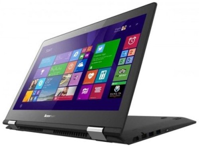 Lenovo-Yoga-300-Notebook-80M1003XIN