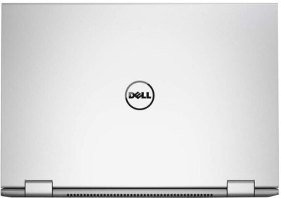 Dell Inspiron 11 3148 2 in 1 Laptop 314834500iST