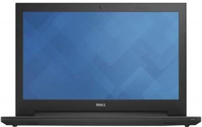Dell Inspiron 15 3542 Y561515HIN9
