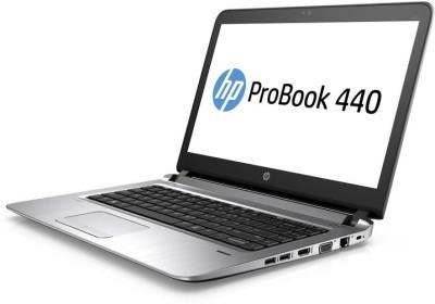 HP-ProBook-440-G3-(V3E79PA)-Notebook