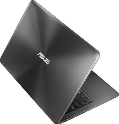 Asus ZenBook UX305CA-FC074T Ultrabook 90NB0AA1-M03540
