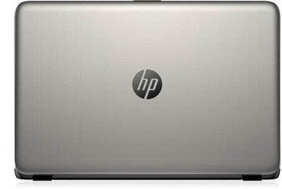 HP 15 AC 120TX (N8M23PA#ACJ) Core i3, 5th Gen - (4 GB DDR3/1 TB HDD/Free DOS/2 GB Graphics) Notebook