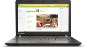 Lenovo-Ideapad-100-(80MJ00A8IN)-Notebook