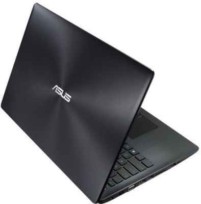Asus-Notebook-X-Series-X553MA-BING-XX538B