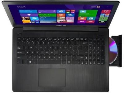 Asus-XX515D-X-Series-X553MA-Notebook