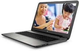 HP-15-ac-15-ac116tx-Notebook-5005U