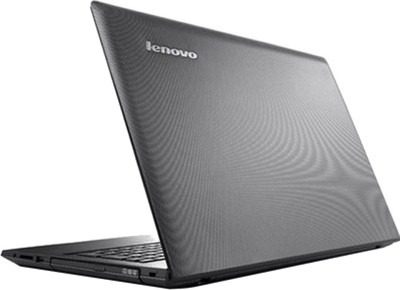 Lenovo G50-70 (Notebook) (Core i3 4th Gen/ 4GB/ 500GB/ Win8.1/ 2GB Graph) (15.6 inch, SIlver)