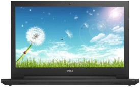 Dell Inspiron 15 3541 Laptop