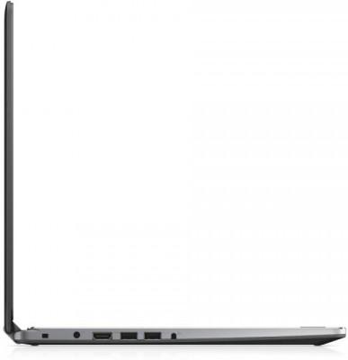 Dell-Inspiron-7568-(Y564501HIN9)-Laptop