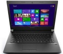 Lenovo B40-80 B 80F6 Intel Dual Core 3805U (5th Gen) - (2 GB DDR3/500 GB HDD/Windows 8.1) Notebook (14 Inch, Black)