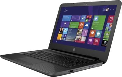 HP-240-G4-(T0Z96PA)-Notebook