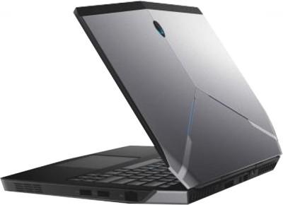 Dell-Alienware-13-Laptop