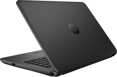 HP-14-AC171TU-(T5Q67PA)-Notebook