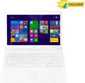 Asus Eeebook E502MA-BING-XX0079B Notebook 90NL0021-M02250