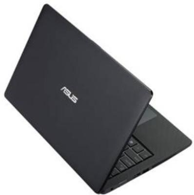 Intel KX235H