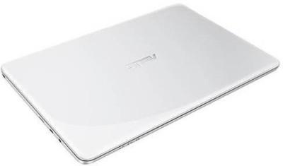 Asus-Eeebook-X-Series-X205TA-FD0060TS-