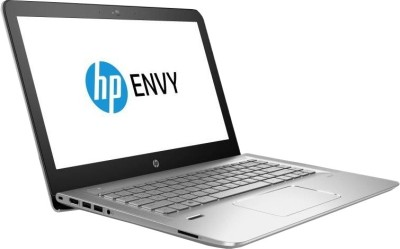 HP 14-j007TX (Notebook) (Core i5 5th Gen/ 8GB/ 1TB/ Win8.1/ 4Gb Graph) (N1W04PA) (14 inch, Aluminium Finish Natural SIlver Color)