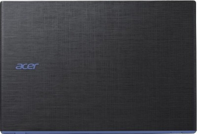 Acer Aspire E E5-574G NX.G3ESI.001 Intel Core i5 (6th Gen) - (4 GB DDR3/1 TB HDD/Linux/2 GB Graphics) Notebook