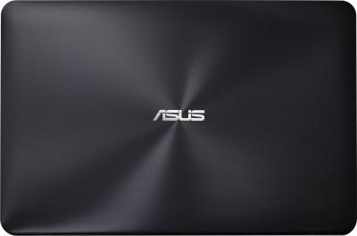 Asus A555LF-XX362D Notebook