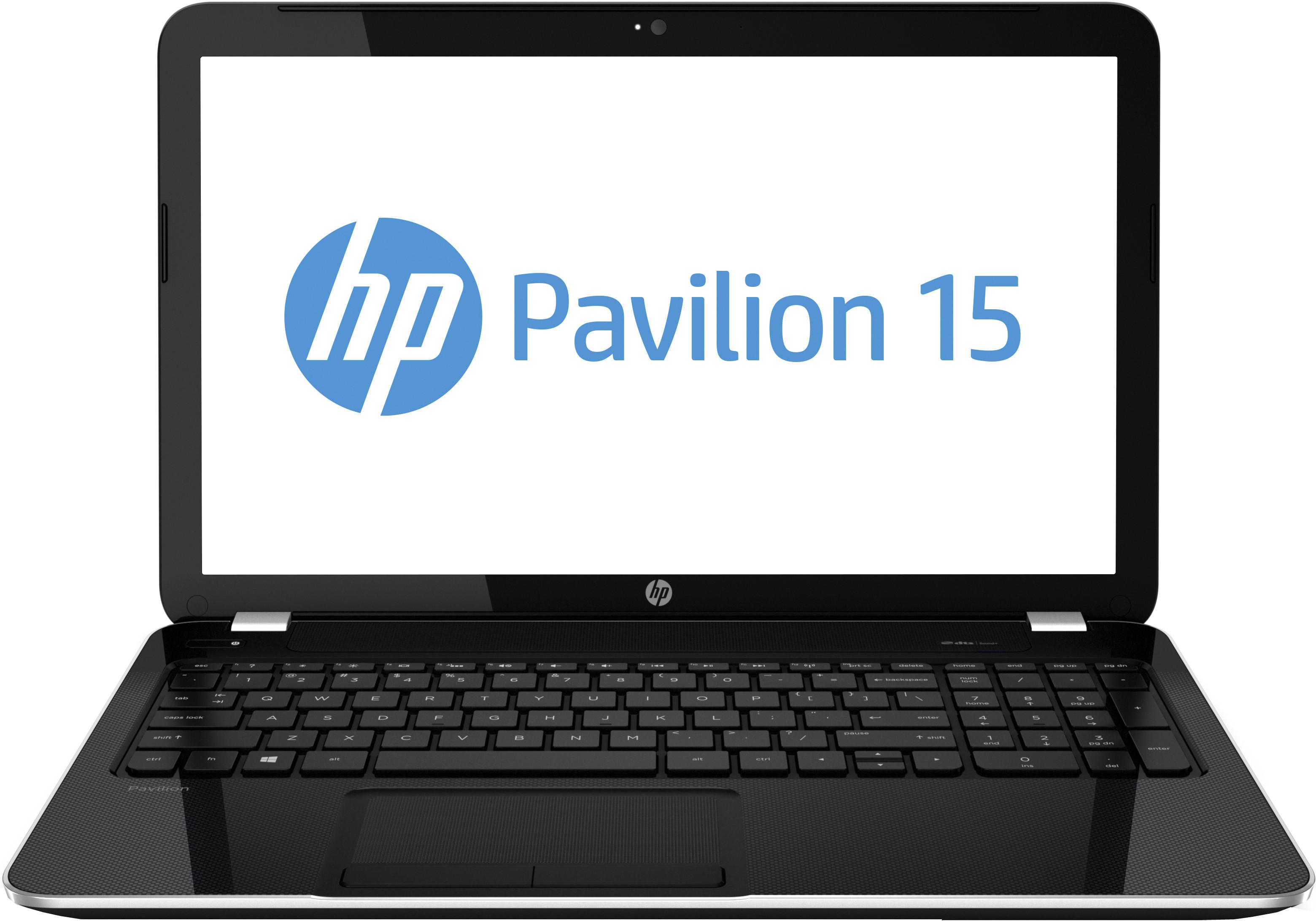 HP Pavilion 15-n003TX Laptop (4th Gen Ci5/ 4GB/ 1TB/ Win8/ 1GB Graph ...