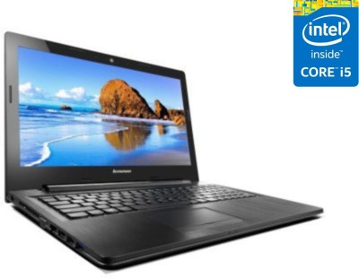Lenovo-G50-80-Notebook-80E503CMIH-