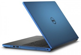Dell Inspiron 5000 5558 Notebook