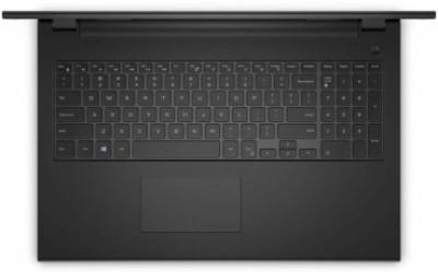 Dell Inspiron 3542 Notebook (4th Gen Ci3/ 4GB/ 500GB/ Ubuntu) (354234500iBLU) (15.6 inch, Blue)