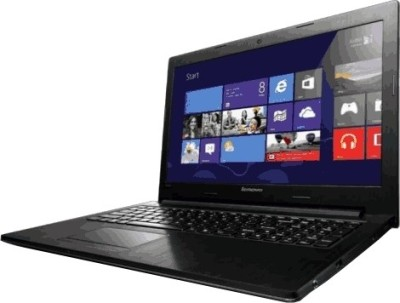 Buy Lenovo Essential G500 (59-382995) Laptop (3rd Gen Ci3/ 4GB/ 500GB/ Win8/ 2GB Graph): Computer