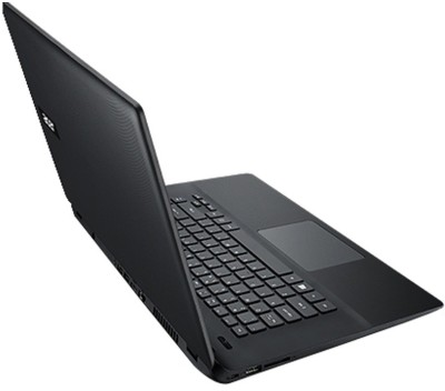 Acer-Aspire-E-ES1-521-(NX.G2KSI.010)-Notebook