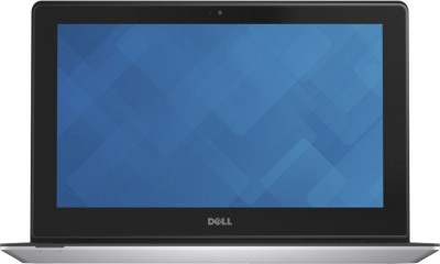 Rs. 5000 off on Dell Inspiron 11 3000 Netbook (4th Gen CDC/ 2GB/ 500GB/ Win8/ Touch) for Rs. 26990