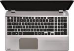Intel P50 A X3111
