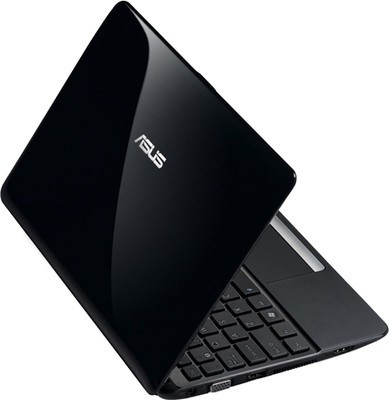 Asus Celeron Netbook 1015E-CY041D now at Rs 16336 from Flipkart