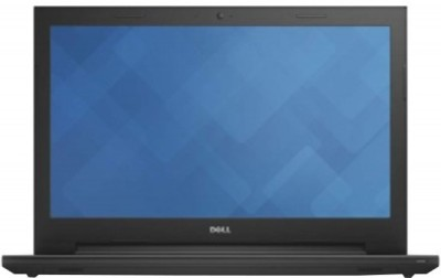 Dell Inspiron 15 3542 3542C4500iBU Notebook
