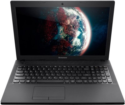 Lenovo G405 Notebook  APU Dual Core E1/ 2  GB/ 500  GB/ Win8.1   59 412293  available at Flipkart for Rs.19900