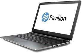 HP Pavilion W6T21PA 15-au008TX Notebook