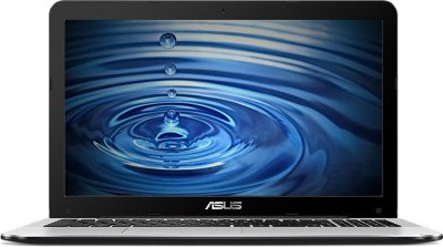 Asus A555LF Core i3 (5th Gen) - (4 GB/1 TB HDD/Windows 10/2 GB Graphics) 90NB08H2-M05420 A555LF-XX366T Notebook (15.6 inch, Grey Matt, 2.30 kg)