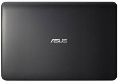 Asus R558UF-XO043T R Series R558U N0NB09Q1-M00560 Core i5 (6th Gen) - (8 GB DDR3/1 TB HDD/Windows 10/2 GB Graphics) Notebook (15.6 inch, Glossy Dark Brown)