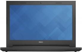Dell Vostro 3546 (3546341TB2GU) Laptop